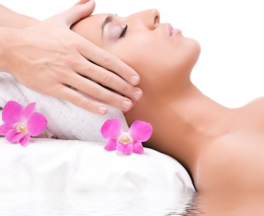 Luxury mobile Spa Services - Spa 2 You