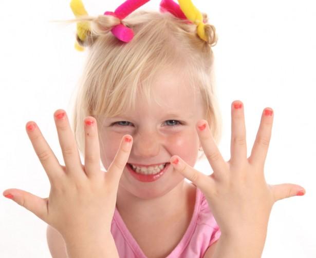 kids-Spa-Services