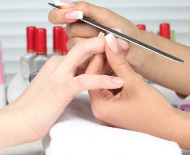 nail manicure Services Spa 2 You