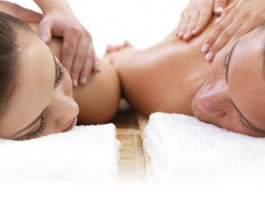 Mobile-Couples-Spa-Services
