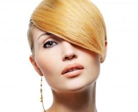 hair-Spa-Services