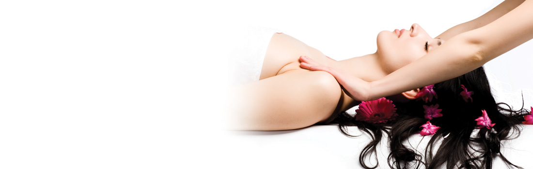 luxury treatments spa 2 you