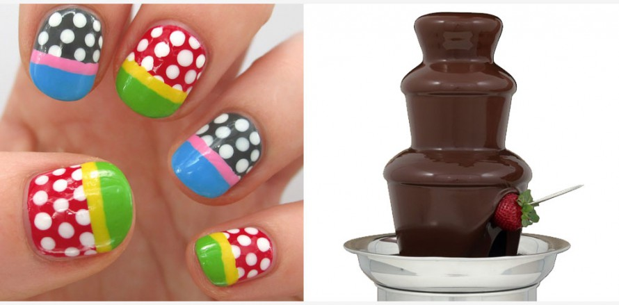 pamper-parties-for-kids