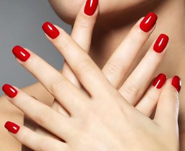 shellac nails spa 2 you