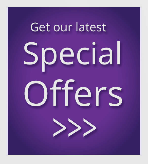 spa 2 you special offers