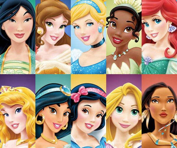 Disney-Princess-Makeovers